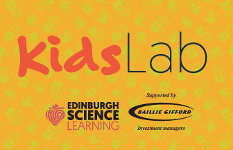 Looking to keep the kids entertained as the rain continues?🌧️Our friends at @EdSciFest have made #GenerationScience workshop activities available online! Explore the body, learn how electricity works, investigate the moon – and more 👁️💡🌓 Get started ➡️https://t.co/WPiqRvsz72 https://t.co/5GMd2p0IbK