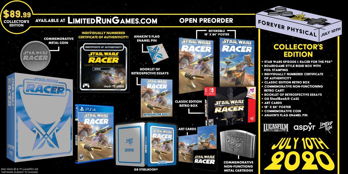 Limited Run Games - Page 25 Ebr44LgWkAU9h1h