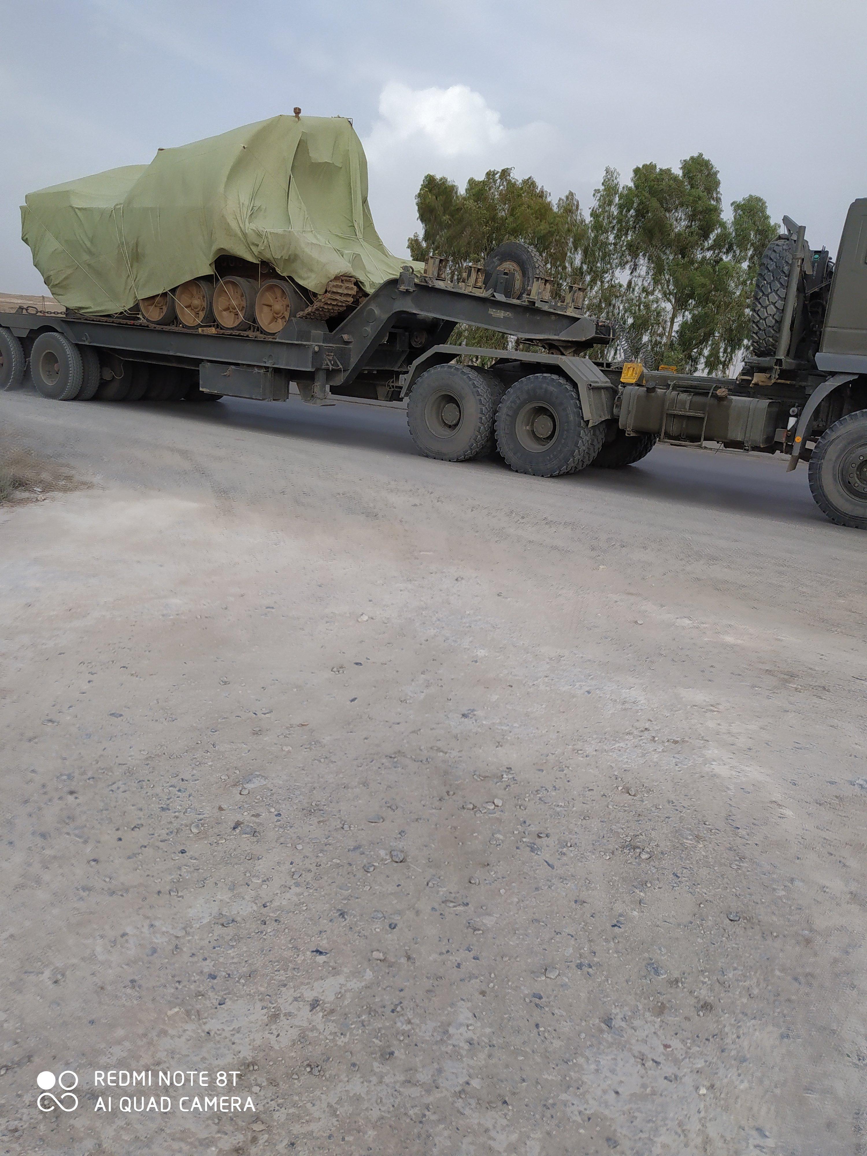 الجزائر سوف تتسلم BMPT Terminator 2 بداية من 2018  - صفحة 4 Ebr71P1X0AUp4vH?format=jpg&name=4096x4096