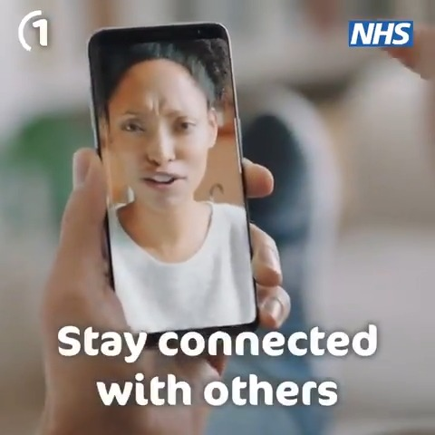 Its vital to look after your mental health and wellbeing during these times of uncertainty. The #EveryMindMatters platform has some useful tips to help improve your mental health and wellbeing during the #coronavirus outbreak. Learn more 👇 nhs.uk/oneyou/every-m…