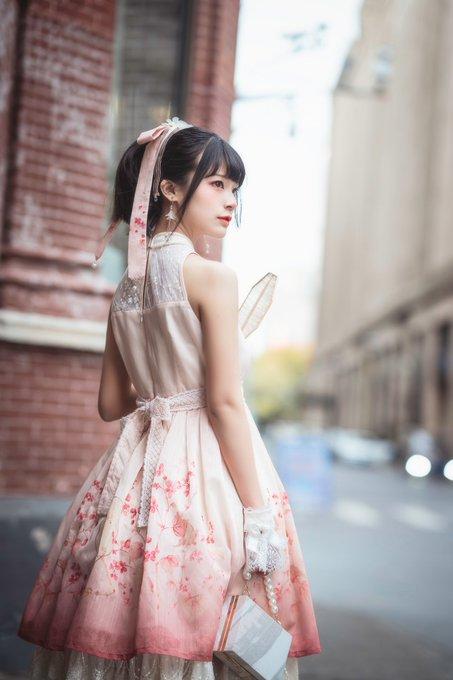 コスプレイヤー翠翠suiseikoのTwitter画像24