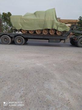 الجزائر سوف تتسلم BMPT Terminator 2 بداية من 2018  - صفحة 4 Ebr7uPSXkAAhp8S?format=jpg&name=360x360