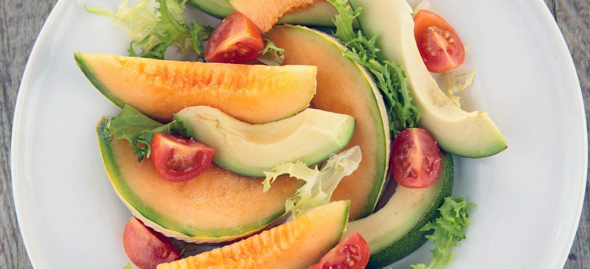 Cantaloupe Hashtag On Twitter See more ideas about cantaloupe, cantaloupe benefits, cantaloupe and melon. cantaloupe hashtag on twitter
