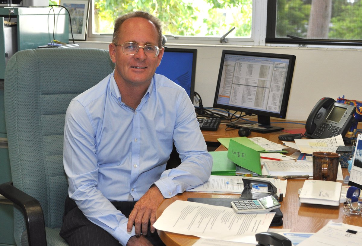 Prof John Rolfe @CQUni is leading a webinar Thursday 12pm: the topic is production economics & how to evaluate performance of an agricultural or business sector ...the challenge is to identify how production relative to inputs are changing over time https://t.co/hc92J5bmB9 https://t.co/ef2Y7psx7u