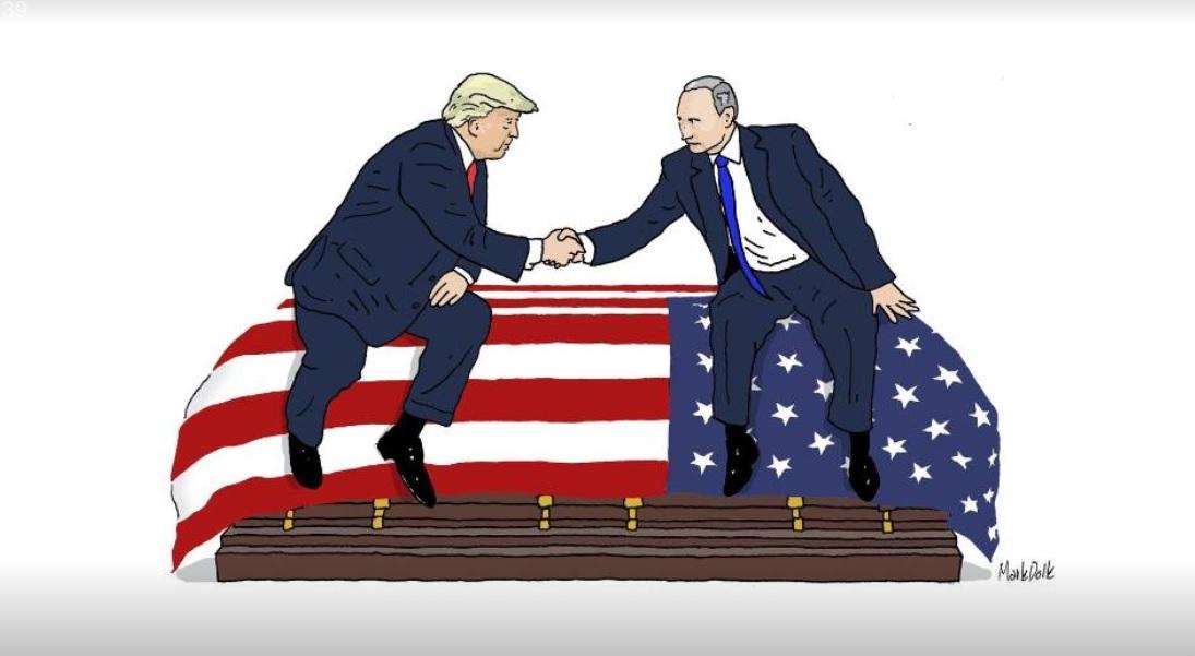 @PaganInGeorgia's photo on #Trump2020LandslideVictory