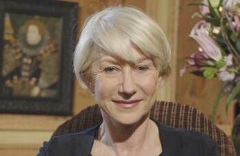 Helen Mirren has called for urgent investment to save theatre from collapse, comparing the industry's importance to the UK to that of Venice to Italy bit.ly/2YJ7LQk