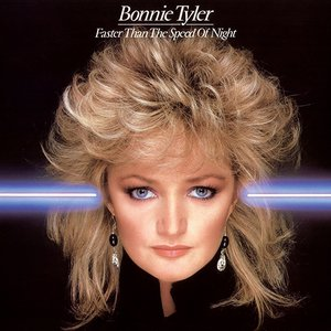 Happy 15th Cererian Birthday Bonnie Tyler!  Remessage