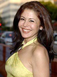 Happy Birthday film television actress Maria Conchita Alonso