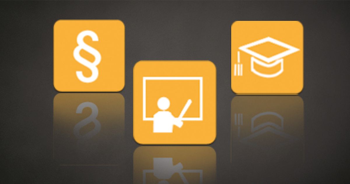 Mit den #testo Webinaren können Sie sich trotz der aktuellen Lage bequem online #weiterbilden - zu den Themen wie Gebrauchsfähigkeitsprüfung, Thermografie, Klimamesstechnik (RLT & Behaglichkeit), Digitales QS-Management & mehr..  ▶  https://t.co/Gb4L6KXSGA https://t.co/G7z38Rnl4c