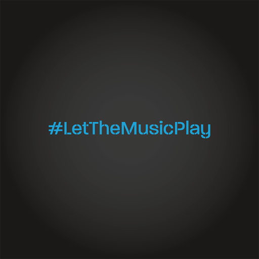 To help publicly and politically highlight the problems that our industry is facing we are asking you to read and sign an open letter to Oliver Dowden MP, Secretary of State for Culture by 4pm Tomorrow!   https://t.co/l0qyyLERFR  #LetTheMusicPlay https://t.co/l4rfv9fuTt