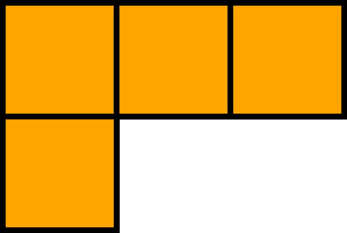 Tetris L Block hates when people spam BringBackNationalDex. <br>http://pic.twitter.com/LCBzqRtk5u
