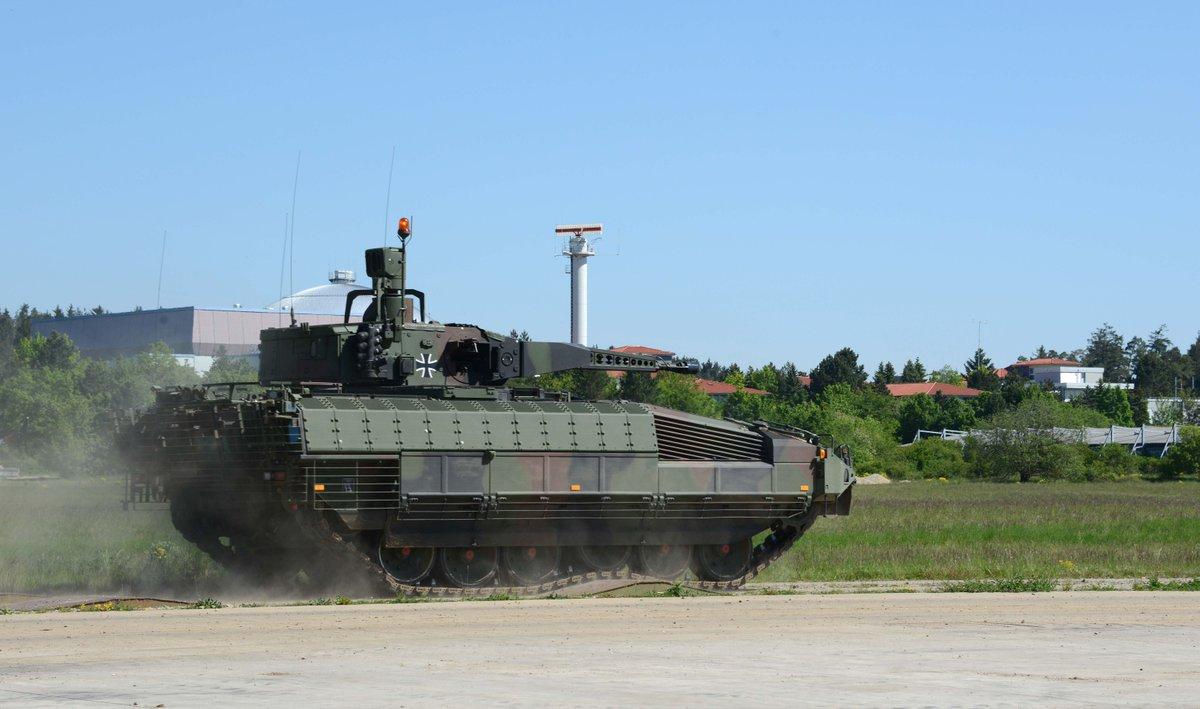 #Bundeswehr