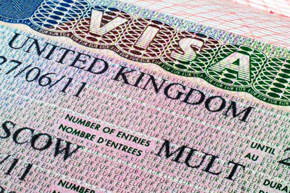The worldwide response to COVID-19 continues to affect the UK's Visa and Immigration Service. The UK Visa Application Centres (VACs) in Lusaka is resuming services this week. Services will reopen in phases. For updates check: https://t.co/j2TYMJYooG #UKVisa https://t.co/ORWCG9yOFl