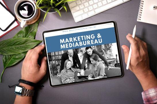 test Twitter Media - Online marketing: Naast het uit handen nemen van de uitvoerende werkzaamheden op dit vlak, geven wij ook online marketing advies op maat voor bedrijven en instanties of stellen samen met jou(w team) marketingcampagnes en -strategieën op. https://t.co/0KPGkwPtnZ #internetmarketing https://t.co/Y1PzxQOdBO