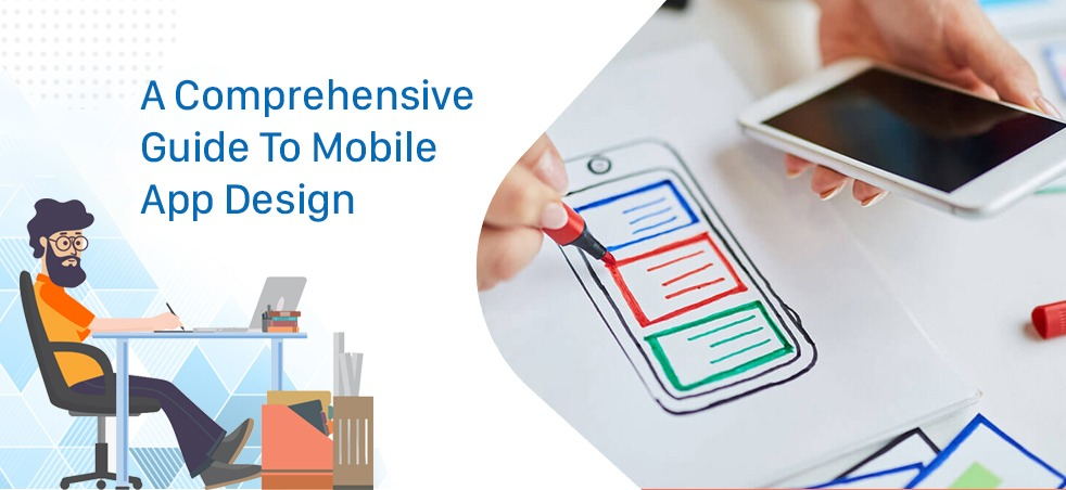 Before designing a great, functional mobile app interface check out this ultimate guide on the app design process and why you should take a systematic approach to your design -https://www.octalsoftware.com/blog/app-design-guide …  #MobileAppGuide #AppDesign #UI #UXDesign #MobileAppDevelopment #OctalITSolution pic.twitter.com/e5prSvRfVP