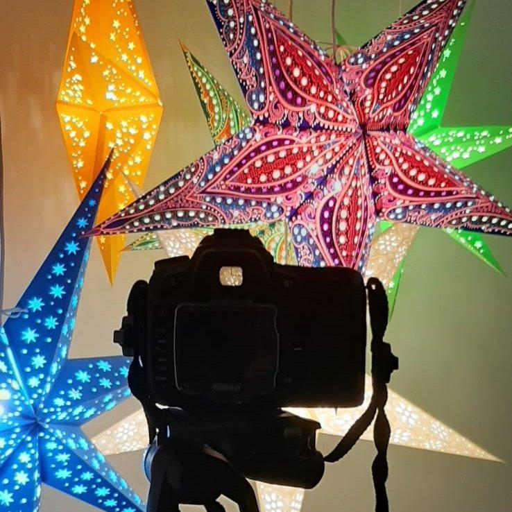paperstarlights photo