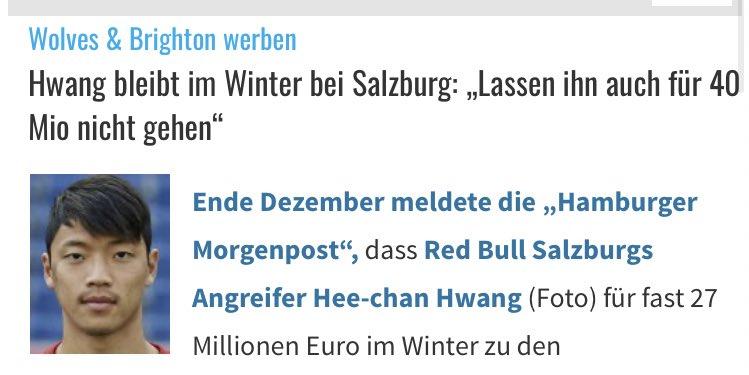 Millionen Euro