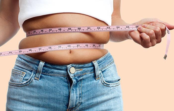 ¡¡ADELGAZA A BUEN RITMO!!  Logra déficit de 500 Kcal sin pasar hambre y ansiedad  ✅ ¿Cuántas calorías reducir? ✅ ¿Cuánto necesito quemar para bajar 1 kilo? ✅ ¿Qué comer para controlar kcal? ✅ ¿Cómo quemar más calorías al día?  Lee aquí https://t.co/niHpcehcDs #post https://t.co/JfXmVxF3aW