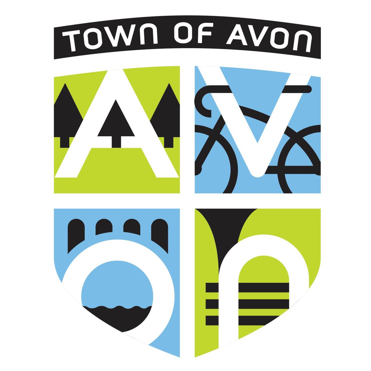 Longtime Avon town manager asked to resign; search underway for new leader.  https://t.co/nP2DixXP9t  @TownofAvonIN #TownManager #Search #AvonIN #inHendricks https://t.co/7UKHrV2ul9