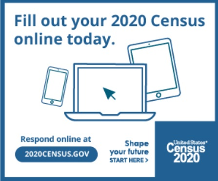 Local school districts are struggling because of #COVID19. One of the ways you can help is by responding to #2020Census at https://t.co/xDRKFsHKFa or 844-330-2020. Your participation helps ensure we get the most federal funding we can for schools, roads & more. #BeCounted! https://t.co/1Y5IK4uikT
