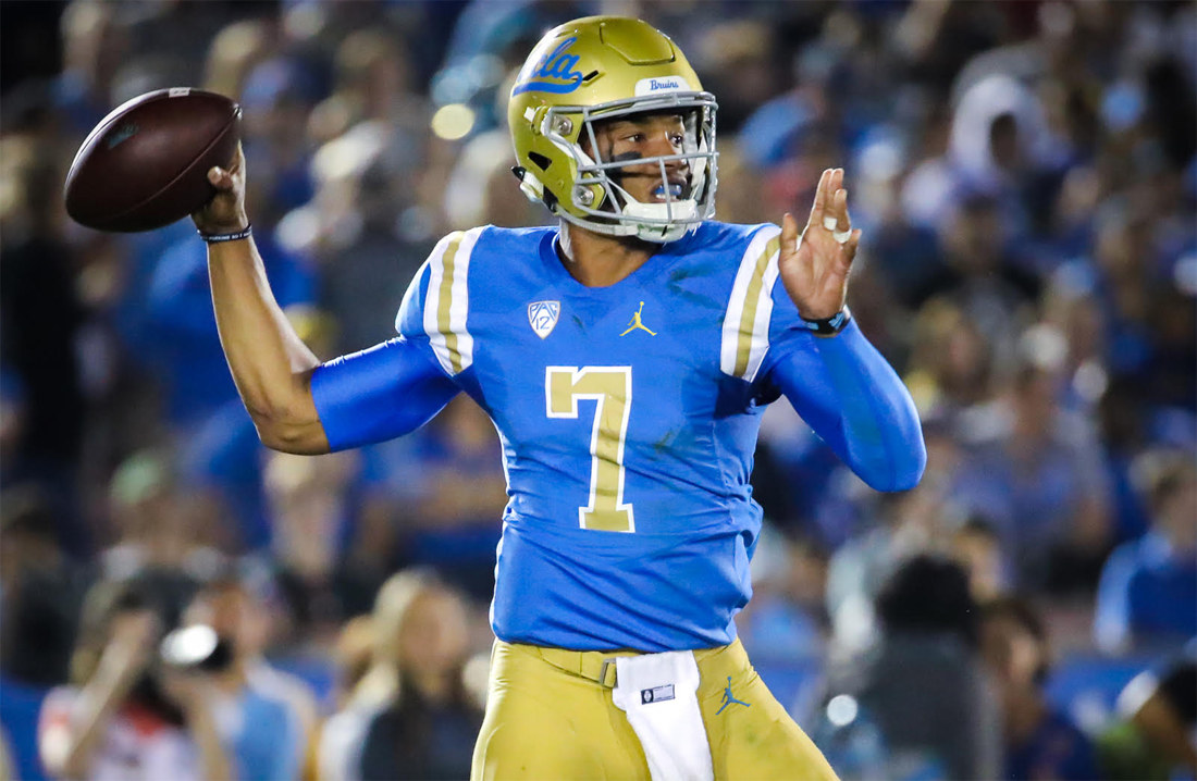 Lets Just Do It -- Why #UCLA should go with Nike, specifically Jordan Brand: 247sports.com/college/ucla/A…