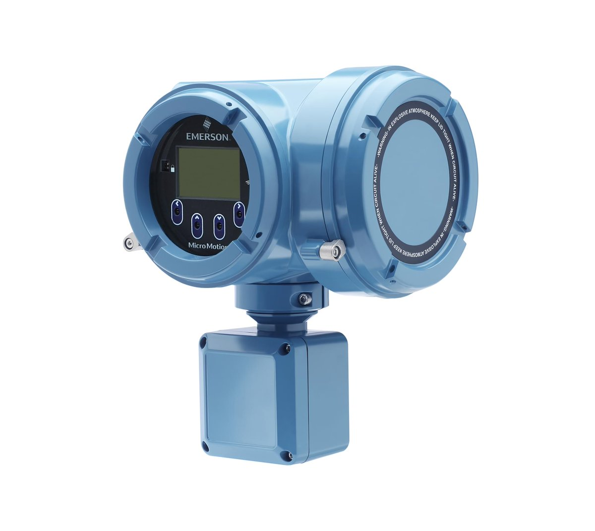 Make sure to vote for the Micro Motion Advance Phase Measurement Multi-Well for the Flow Control Innovation Awards! This software upgrade delivers immediate access to quality data with less required maintenance - all for a fraction of the cost. Vote > https://t.co/cBA8gsFb2H https://t.co/Lou9xclewV