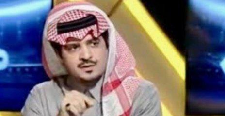 الأسرة الرائدية تدعو الله تسأله أن يشف الكابتن محمد السويلم بعد العارض الصحي الذي أصابه، اللهم أشفه وعافه @momhmom https://t.co/c6jnlURnyV