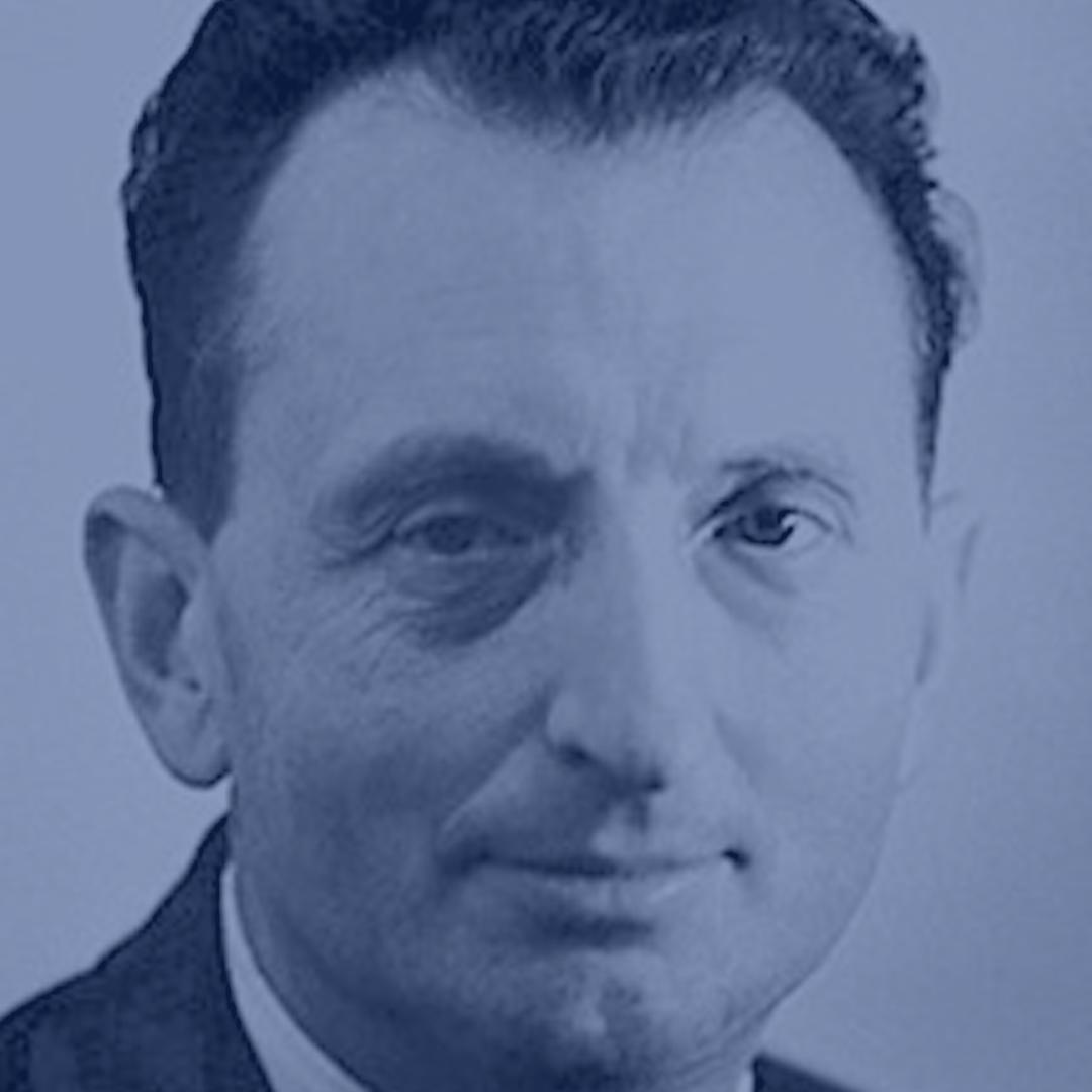 #EfeméridesNucleares| El 11 de julio de 1916, nacía el físico Alexander Prokhorov  #PersonajesDeLaCiencia #PremioNobel https://t.co/cwRnqmHGMZ