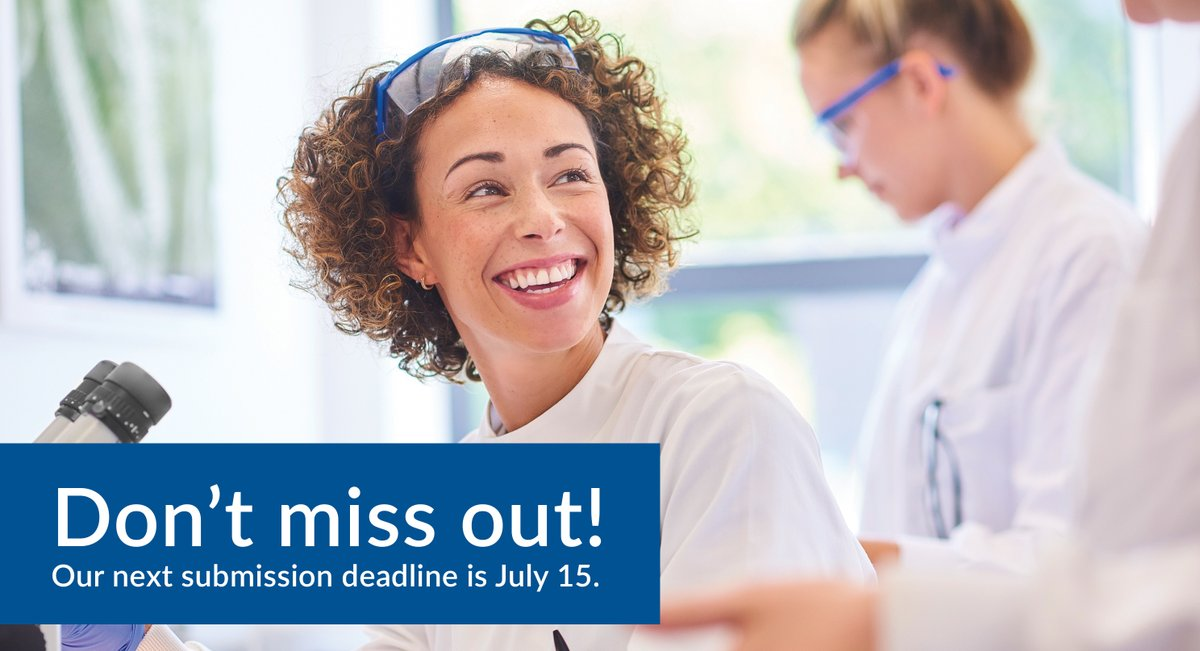 📣 Calling all grad students, postdocs and early stage investigators performing diabetes research 📣  Don't miss out on our Summer 2020 Diabetes Research Travel Grant Award! Our next submission deadline is July 15.  Visit https://t.co/VU9IxfEurL to apply today!  #diabetesgrant https://t.co/5bO7T4ZBjO