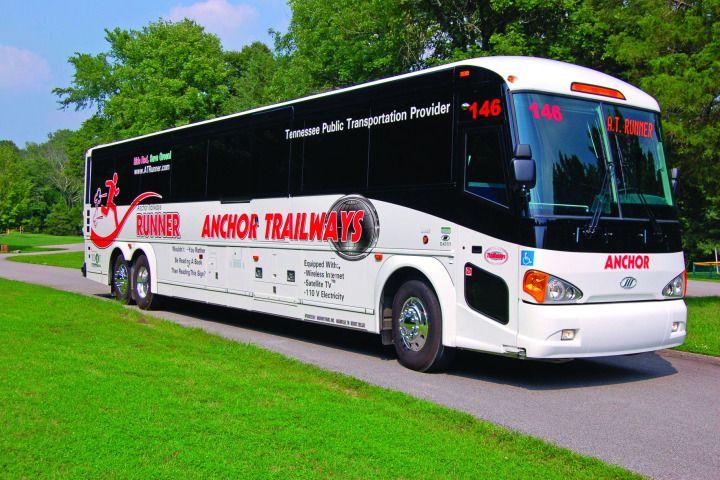 [Operator Profile] Innovative Motorcoach Operators-Anchor Trailways & Tours, Nashville, Tenn. https://t.co/2BZReLnPmq https://t.co/rBJLCL2tYc