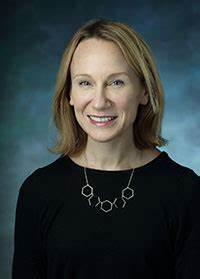 Please join me in congratulating Dr. Morgan Grams (@meg21212) on her EXTREMELY well-earned promotion to Professor! Recipient of research honors @ASNKidney @asci, she is the 1st woman in 20 yrs promoted to this rank @hopkinsneph   #WomenInSTEM  @womeninnephro  @JHUWelchCenter<br>http://pic.twitter.com/qFGKvATR1m