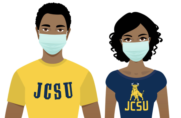 Help our students thrive by making your end of fiscal year gift to JCSU by June 30! Donations can be made by texting SMITH2020 to 704.452.4107 or donate online by visiting https://t.co/smzM1y0BSb! https://t.co/GHOQm1RSfX