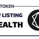 Image for the Tweet beginning: STEALTH is open for trading