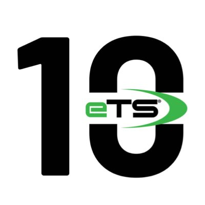 eTeamSponsor celebrates 10 years!🎉  Join us this week as we celebrate this incredible milestone.  #MoreThanAFundraiser #eTS10 https://t.co/KAXPKNKitu