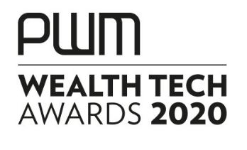 We are proud that #Citi has been named Best Private Bank for Digital Culture and Vision, and Best Private Bank for Big Data Analytics and Artificial Intelligence at @FT_PWM's 3rd annual Wealth Tech awards. https://t.co/A58jCib7cv https://t.co/YcrBXxSz3e