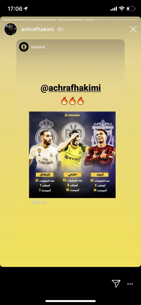 Real Madrid temporada 2019/20 rumores de fichajes, bajas... - Página 37 EbsSoFIXQAEcQj0?format=jpg&name=medium