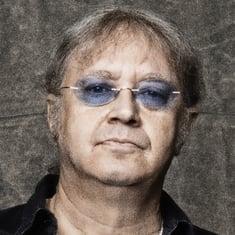 Happy birthday Mr. Ian Paice ! Deep Purple !