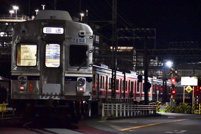 【相鉄直通準備工事】東急目黒線3000系3006編成 J-TREC横浜出場