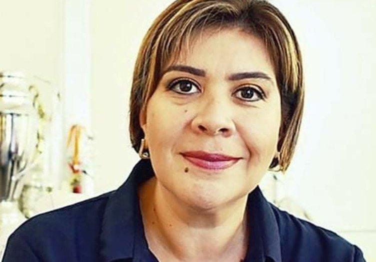 Rectora de Universidad de Valladolid es asesinada y huyen con dirección a Las Trancas