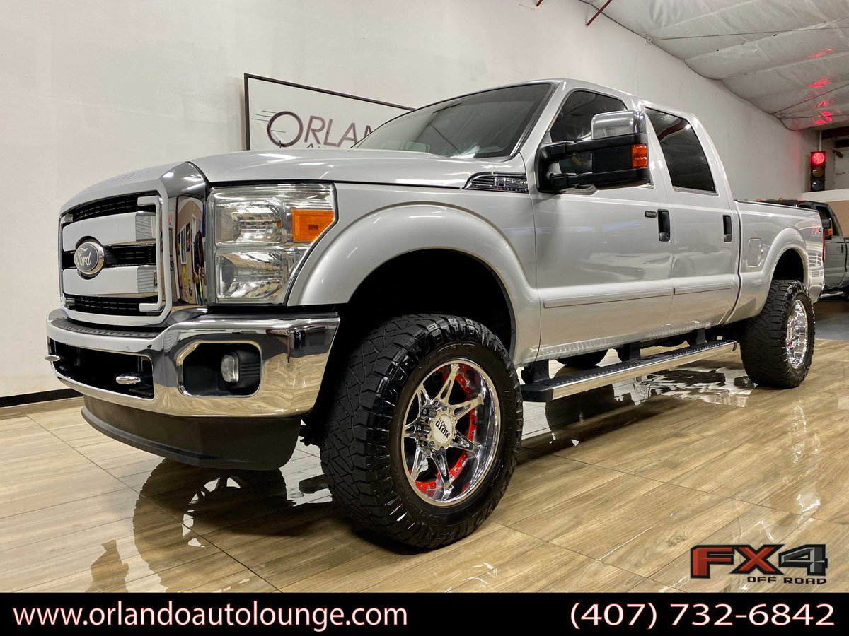2011 FORD F250 SUPER DUTY CREW CAB - XLT PICKUP 4D 6 3/4 FT https://www.orlandoautolounge.com/inventory/ford/f250%20super%20duty%20crew%20cab/6261/ … #trucksforsale #orlandotrucks #floridatrucks #floridatrucksforsale #centralfloridatrucks #sanford #florida #orlando #orlandoautolounge #trucklife #trucknation#250#gas#6.2#v8#4wd#superdutypic.twitter.com/3T8aQDEInQ