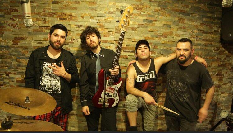 Check out #AlternativeMetal/#Grunge/#PunkRock band #TheAntiHumans https://www.facebook.com/116279076583978/posts/178873823657836/?vh=e&d=n… @JUANPAB90135618 #Indie #AlternativeRock  #MusicWriter #MusicBlog #TSW #MusicReviews #TheresasSoundWorld #Punk #Grunge #MusicReviewer #NeoGrunge #RockMusic #GimmeIndieRock #Chile #Santiagopic.twitter.com/4r6W1njRNB