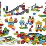 Ebsd72cX0AAJwcS - Raising Robots - LEGO Mindstorms EV3 & WeDo