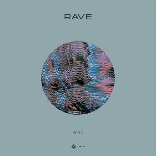 Hot new banger music for the summer opening! 🔥🌴  'Rave' by @KURA_live coming friday July the 3rd on @ProtocolRec! Welcome in the crew man! 👏🏼 https://t.co/W7eGAVbBLa   #ProtocolFamily 💜 https://t.co/YYdNtrOqZr