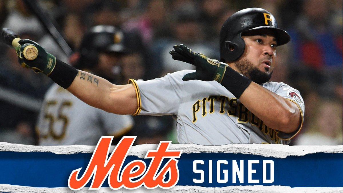@Mets's photo on Melky