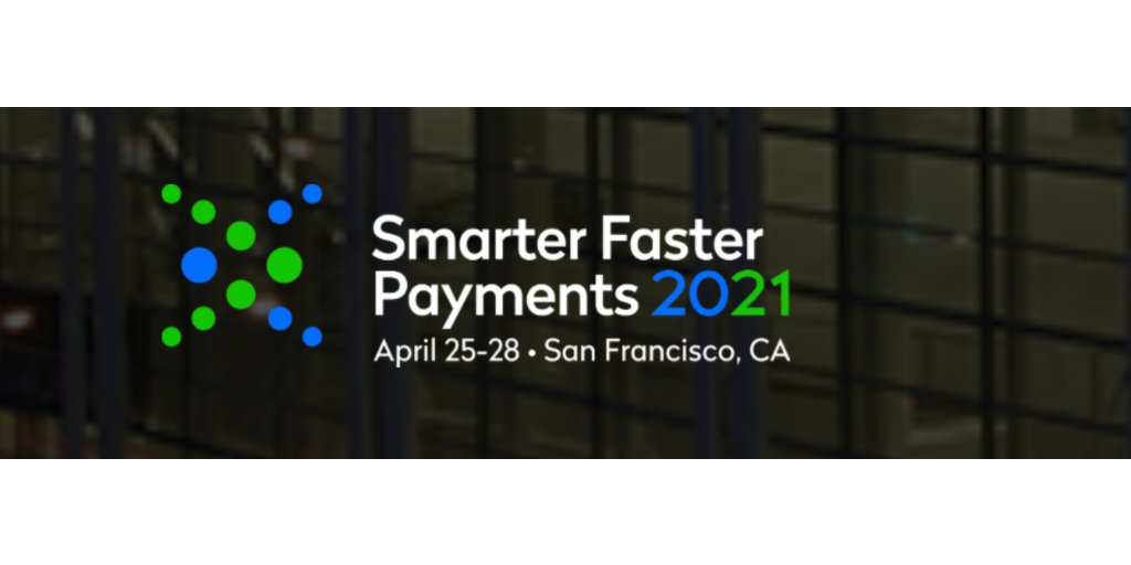 #PaymentShowNews: The 2021 #Payments Conference from @NachaOnline is looking for speakers. Apply here: https://t.co/A6eiQx1cVZ #PaymentAwardNews: The @CIXCommunity Top 20 identifies Canada's most innovative start-ups. Nominate your firm for the 2020 list: https://t.co/QaqK4iLPG2 https://t.co/U1OvbH0AfC