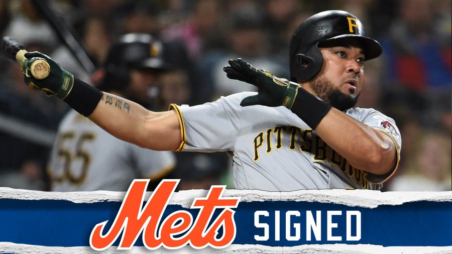 @LosMets's photo on Melky