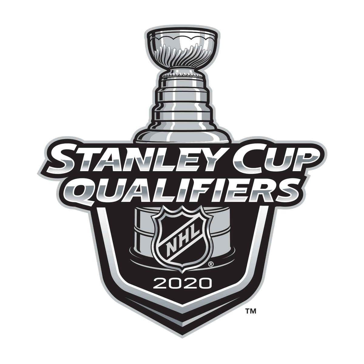"Joe Pantorno on Twitter: ""Here's the artwork #NHL will be using ..."