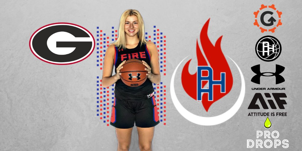 🔵Offer Alert🔴  Congratulations to @jennahisai on your offer from @UGA_WBB! Let's keep working!   @PHHPrep @thegrindsession @UnderArmour https://t.co/SeJuW1fcVi