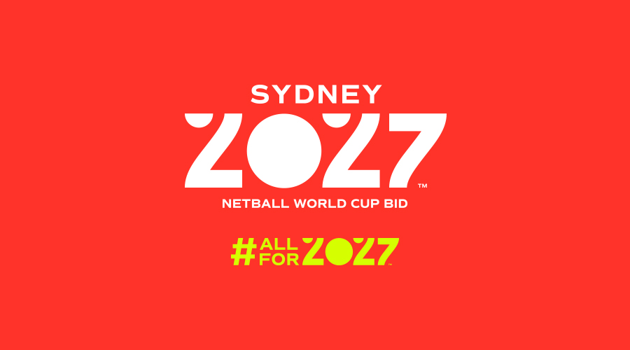 We have taken the next step towards hosting Netball World Cup 2027 in Sydney by today submitting our official bid to the International Netball Federation.  Full details - https://t.co/gycjhU6WM3 https://t.co/7jOLwWIyI6