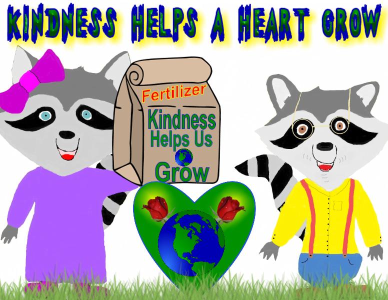 RT @LongCreations7: #InspireThemRetweetTuesday  #TuesdayThoughts  #TuesdayMotivation   #Kindness  #KindnessMatters https://t.co/2uA5ceQlzj